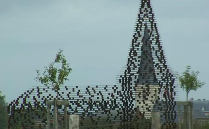Kerk_Borgloon