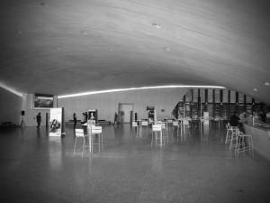 Auditorio_MainHallCafe