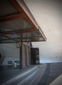 Auditorio_WindowDoors
